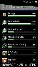 Akkuleistung von Samsung I9100 Galaxy S II-sc20110531-111333.jpeg