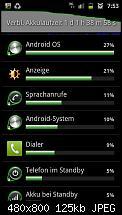 Akkuleistung von Samsung I9100 Galaxy S II-sc20110602-075314.jpeg