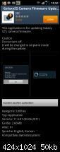 Kamera Update-unbenannt-1.jpg
