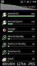 Akkuleistung von Samsung I9100 Galaxy S II-sc20110605-092016.jpeg