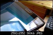 Bereits Kratzer auf Display-imag0010.jpg