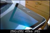 Bereits Kratzer auf Display-imag0009.jpg