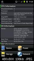 Nur ein Core aktiv?-sc20110608-112203.jpeg