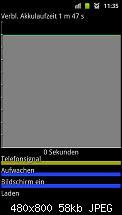 Akkuleistung von Samsung I9100 Galaxy S II-sc20110608-113506.jpeg