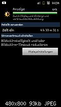 Akkuleistung von Samsung I9100 Galaxy S II-sc20110607-203444.jpeg