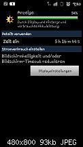 Akkuleistung von Samsung I9100 Galaxy S II-sc20110604-074021.jpeg