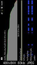 Akkuleistung von Samsung I9100 Galaxy S II-sc20110607-203428.jpeg