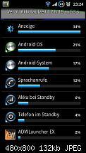 Akkuleistung von Samsung I9100 Galaxy S II-uploadfromtaptalk1307654815694.jpg