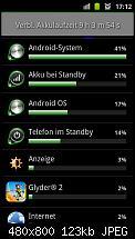 GPS + 1A-Autolader = Batterie wird leer-sc20110610-171217.jpeg