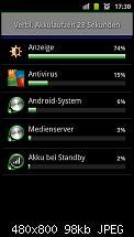 GPS + 1A-Autolader = Batterie wird leer-sc20110610-173006.jpeg
