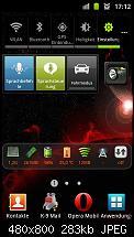 GPS + 1A-Autolader = Batterie wird leer-sc20110610-171209.jpeg