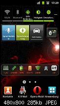 GPS + 1A-Autolader = Batterie wird leer-sc20110610-172959.jpeg
