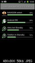 Akkuleistung von Samsung I9100 Galaxy S II-standby1.jpeg