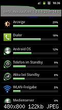 Akku Problem - Android OS-sc20110612-183647.jpeg