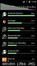 Akkuleistung von Samsung I9100 Galaxy S II-sc20110616-110228.jpeg