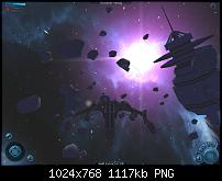 Tegra Spiele auf dem SGS2 ? kein problem anscheinend!-galaxy-fire-2.png