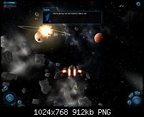 Tegra Spiele auf dem SGS2 ? kein problem anscheinend!-galaxy-fire.png