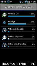 Akkuleistung von Samsung I9100 Galaxy S II-sc20110618-144527.jpeg