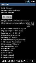 HILFE Galaxy S2 erkennt Simkarte nicht mehr!-sc20110625-145323.jpeg