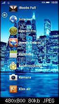 Zeigt her euer SGS2-sc20110625-180858_600x600_97kb.jpg