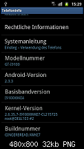 Kamera Probleme-firmware-ohne-aenderung-.png