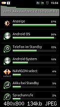 Akkuleistung von Samsung I9100 Galaxy S II-sc20110627-155624.jpeg
