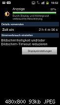 Akkuleistung von Samsung I9100 Galaxy S II-sc20110703-195224.jpeg