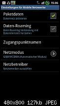 Apps mit GPS-Funktion schalten mobiles Netzwerk ab.-09.07-004.jpeg