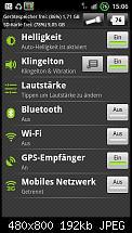 Apps mit GPS-Funktion schalten mobiles Netzwerk ab.-09.07-002.jpeg