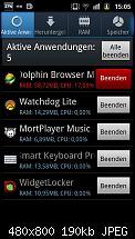 Dolphin Browser Mini Probs beim SGS2-sc20110711-150547.jpeg
