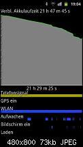Akku Problem - Android OS-sc20110711-190448.jpeg