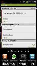 Zeigt her euer SGS2-uploadfromtaptalk1310560612555.jpg