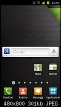Wie die Grafiken der Dock-Icons ändern?-sc20110706-235323.jpeg