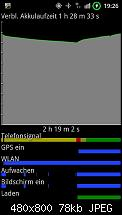 GPS + 1A-Autolader = Batterie wird leer-80.jpeg