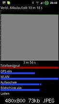 GPS + 1A-Autolader = Batterie wird leer-92.jpeg