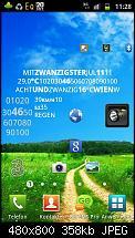 Zeigt her euer SGS2-sc20110720-112844.jpeg