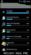 Akku Problem - Android OS-sc20110731174115.png