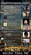 Zeigt her euer SGS2-snap20110803_103956.png