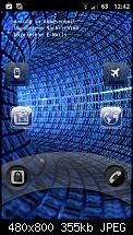 Zeigt her euer SGS2-lockscreen.jpg