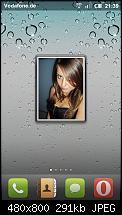Zeigt her euer SGS2-20110818_213959.jpg
