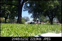 Dein bestes Foto, welches Du mit dem SGS2 gemacht hast ...-c360_2011-08-02-13-32-15.jpg