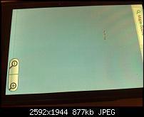 Dunkle Streifen/Flecken auf dem Display-21082011010.jpg