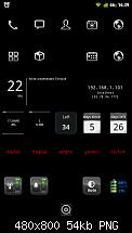 Zeigt her euer SGS2-screenshot_7.png