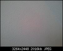 Kamera Probleme-2011-08-22-17.06.50.jpg