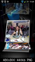 Zeigt her euer SGS2-sc201108_09.png