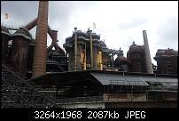 Dein bestes Foto, welches Du mit dem SGS2 gemacht hast ...-2011-06-23-12.43.42.jpg