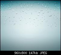 Zeigt her euer SGS2-_-21612.1-.jpg