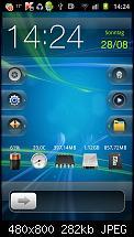 Lockscreen-Alternativen und deren Vor- und Nachteile auf dem SGS2-inq6e8xj.jpg