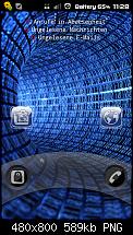 Lockscreen-Alternativen und deren Vor- und Nachteile auf dem SGS2-sc20110901-112818.png