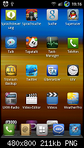 Zeigt her euer SGS2-device1.png